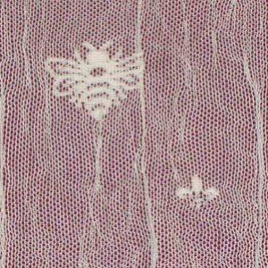 BEE (detail)