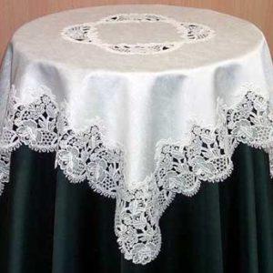 Sara Tablecloth