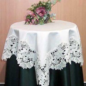 Serena Tablecloth