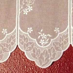 Vendana detail