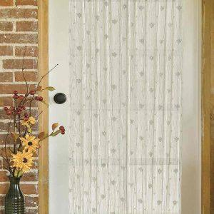 Bee Door Panel