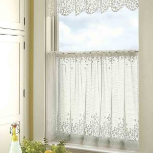 Blossom Valance and Tier