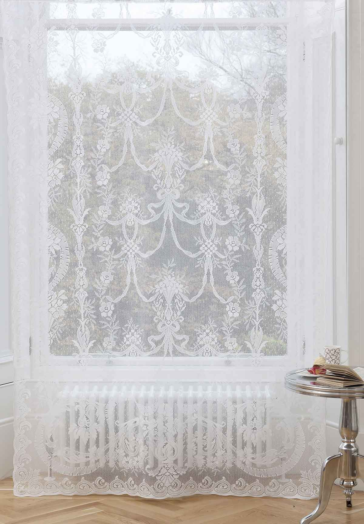 photo house of products european provence in with lace french ipxs france curtains