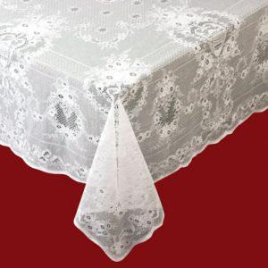 nottingham-tablecloth-lydia