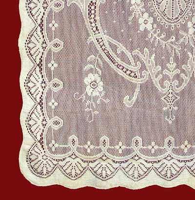 madras lace is pin lengths cotton from example available of curtains classical custom a jodie