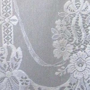 Skye Detail of a Panel Design