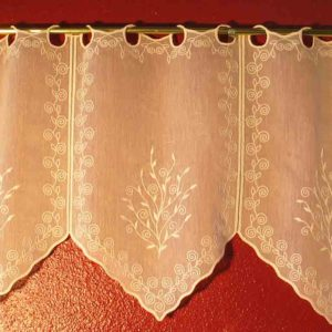 french embroidered lace