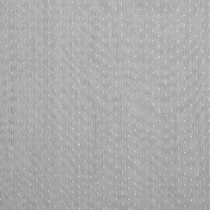 Culzean Cotton Lace Fabric Design