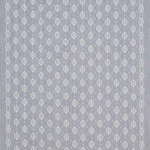 Fenwick Lace Curtain Design