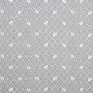 Florence Lace Curtain Yardage Design