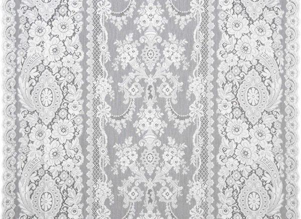 Melrose Cotton Yardage
