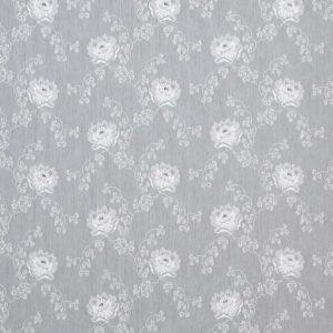 Millie Lace Curtain Yardage Design