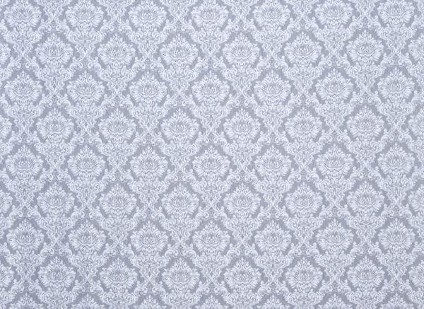 Petra Lace Curtain Design