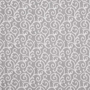 Sharon Lace Curtain Design