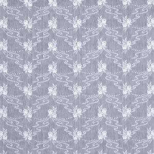 Stirling Lace Curtain Yardage Design