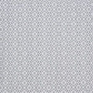 Wendy Lace Curtain Fabric Design