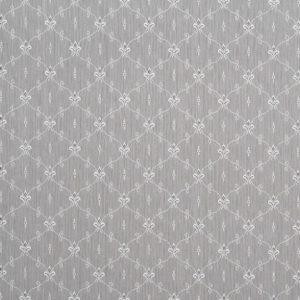 Lyn Lace Curtain Yardage Design