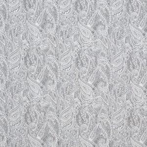 Rothesay Lace Curtain Yardage Design